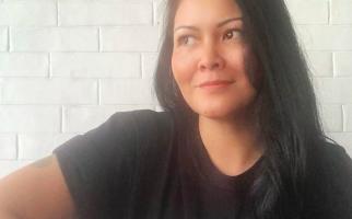 Melanie Subono: Enggak Suka? Buruan Unfollow Sebelum Gue Blokir - JPNN.com