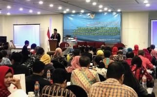 Bikin Acara di Jogja, BPIP Sosialisasikan Salam Pancasila - JPNN.com