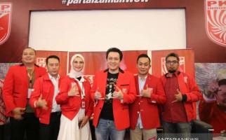 PKPI Ogah Usung Mantan Napi Kasus Korupsi di Pilkada 2020 - JPNN.com
