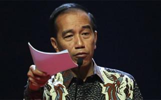 Langkah Jokowi Tingkatkan Mutu Vokasi Dinilai Tepat untuk Bangun SDM Handal - JPNN.com