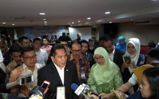 HIPPI DKI: Pelaku Usaha Apresiasi Kebijakan Anies Baswedan Ini - JPNN.com