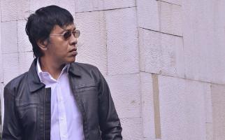 Soal Debat Adian Vs Erick Thohir, Eks Petinggi TKN: Tak Perlu, Enggak Level - JPNN.com