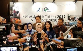 BPOM Klaim Sukses Tarik 40 Investor Baru ke Indonesia - JPNN.com