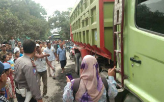 Banyak Nyawa Melayang, Pemkab Bogor & Pemprov Jabar Dilaporkan ke Ombudsman - JPNN.com