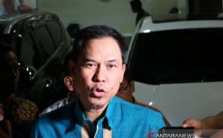 Menurut Munarman FPI, Akan Ketahuan Mana TV yang Memihak PKI - JPNN.com