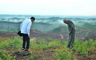 Ibu Kota Negara Pindah ke Kaltim, Apakah Pertamina dan PLN Sudah Siap? - JPNN.com