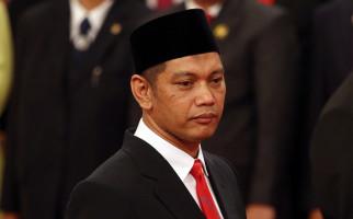 Laporan Dugaan Korupsi Dana Covid-19 di Sumbar Sudah Masuk ke KPK - JPNN.com