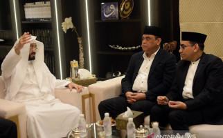 Kota Depok Jabar jadi Lokasi Museum Rasulullah - JPNN.com