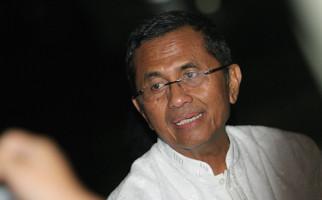 Fisika Nusantara - JPNN.com