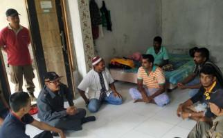 Tiga WNA Sri Lanka Diamankan Imigrasi Bogor - JPNN.com