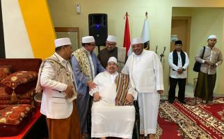 Di Momentum Maulid Nabi SAW, PKS Ajak Meneladan Akhlak Rasulullah - JPNN.com