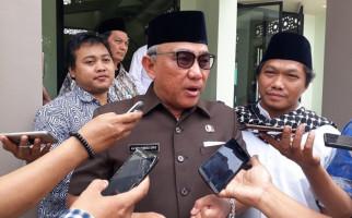 Mohon Diperhatikan Buat Warga Depok, Kasus Positif Corona Terus Bertambah - JPNN.com