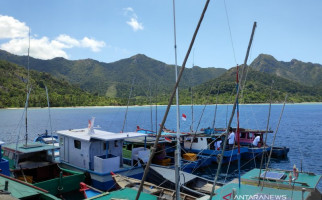 Warganet Meminta Kemudahan Izin Usaha Perikanan, Ini Penjelasannya - JPNN.com
