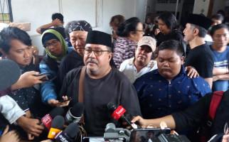 Sikap Rano Karno Jelang Pilgub Banten 2020 - JPNN.com