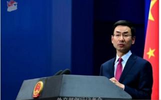 Tiongkok Minta Amerika Jujur soal Virus Corona - JPNN.com