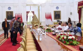 Pemerintah Pusat Terlihat Jelas Beroposisi, Asal Beda dengan Gubernur Anies - JPNN.com