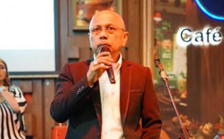 Ketum ReJO: Warga Terdampak Banjir Layak Gugat Anies Baswedan - JPNN.com