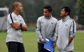 Timnas U-19 Bakal Panggil 52 Nama untuk TC, Siapa Saja? - JPNN.com