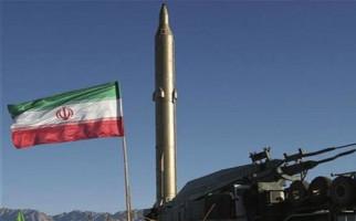 Pemerintah Inggris Larang Warganya Melancong ke Iran - JPNN.com