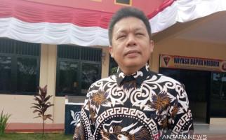 Lemkapi Apresiasi Poldasu karena Sukses Ungkap Kasus Pembunuhan Hakim Jamaluddin - JPNN.com