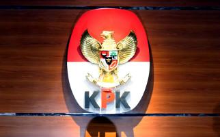 KPK Jadwalkan Pemeriksaan Ali Fikri di Kasus Korupsi Bakamla - JPNN.com
