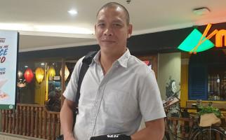 Piala Asia U-19 Dikabarkan Batal, Bagaimana Nasib TC Timnas U-19? - JPNN.com