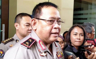 Pernah Bantu Jokowi-Ma'ruf di Jatim, Jenderal Ini Diprediksi Kecipratan Promosi - JPNN.com