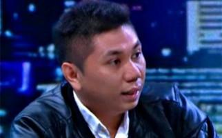 Jansen Demokrat: Jawab Saja Tuntutan KAMI, Jangan Lakukan Pembusukan - JPNN.com