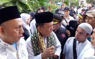 Anies Baswedan Meraup Simpati jika Pendukungnya Menebar Narasi Seperti Ini - JPNN.com
