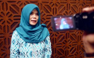 Soal Gaji Honorer K2, Titi Berharap Mendikbud dan Mendagri Terbitkan SE - JPNN.com