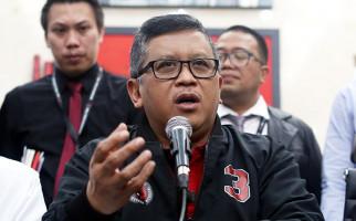 PDIP Minta Kader Kuasai Ilmu Pengetahuan dan Teknologi - JPNN.com