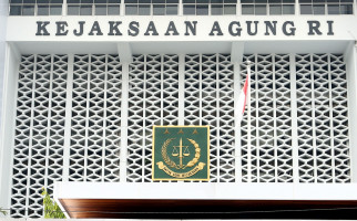 Kejaksaan Agung Rotasi Sejumlah Pejabat Penting, Terkait Skandal Djoko Tjandra? - JPNN.com