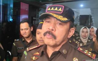 Jaksa Agung Ungkap Hambatan Penyelesaian Kasus HAM Berat Masa Lalu - JPNN.com