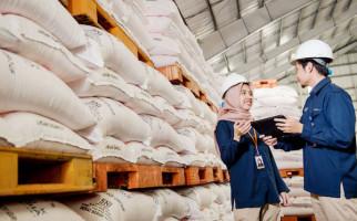 Dorong Kemandirian Petani, Pupuk Kaltim Hadirkan Agro-Solution di Sulawesi Utara - JPNN.com