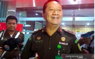 Kejaksaan Agung Garap Direktur Tertib Niaga Kemendag Terkait Kasus Importasi Tekstil - JPNN.com