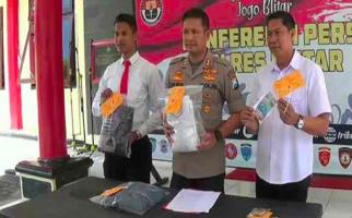 Polisi Jemput Remaja yang Janjian dengan Hidung Belang di Hotel Melati - JPNN.com