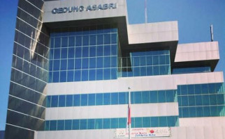 Ogah Dikaitkan dengan Kasus Asabri, PT JBU Menolak Asetnya Disita dan Dilelang oleh Kejaksaan - JPNN.com