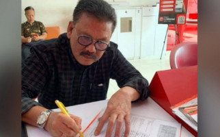 Polda Metro Tangkap DPO Pembobol Rekening Ilham Bintang - JPNN.com