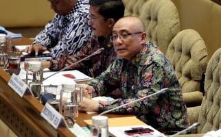Penjelasan Kepala BKN soal Pemerintah Tak Perhitungkan Masa Kerja PPPK - JPNN.com