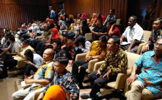 Dewan Pembina Honorer Kecewa Hasil Raker Komisi II DPR - JPNN.com