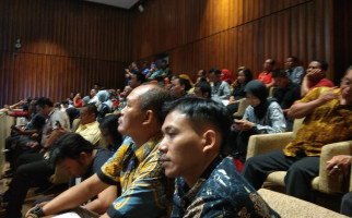 Honorer K2 Berharap Ada Kabar Gembira Setelah Hari Raya Idulfitri - JPNN.com