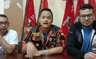 Pemuda Pancasila Tuding Ormas BPPKB Pemicu Bentrokan - JPNN.com