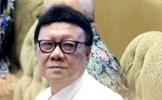 Pemda Jangan Obral Janji Angkat Honorer jadi PNS - JPNN.com