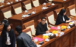 TVRI Masih Punya Utang Rp37,7 Miliar, Honor Karyawan Ngadat - JPNN.com