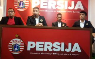 Ismed Sofyan Bakal Menimba Ilmu Kepelatihan Bersama Deportivo Alaves - JPNN.com