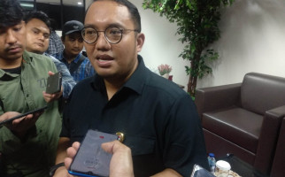 Prabowo-Menhan Malaysia Jajaki Kerja Sama Pertahanan - JPNN.com