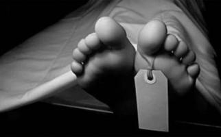 Penjelasan Brigjen Awi soal Kematian Bagus Kurniawan - JPNN.com