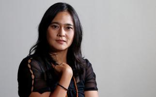 Sha Ine Febriyanti Apresiasi Dukungan PLN Saat Pementasan Panembahan Reso - JPNN.com