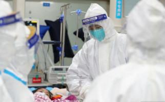 Pengidap Virus Corona Terancam Dipenjara di Singapura, Kok Tega? - JPNN.com