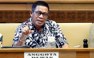 TMT PPPK Tak Serentak Bisa Picu Cemburu dan Kacau - JPNN.com